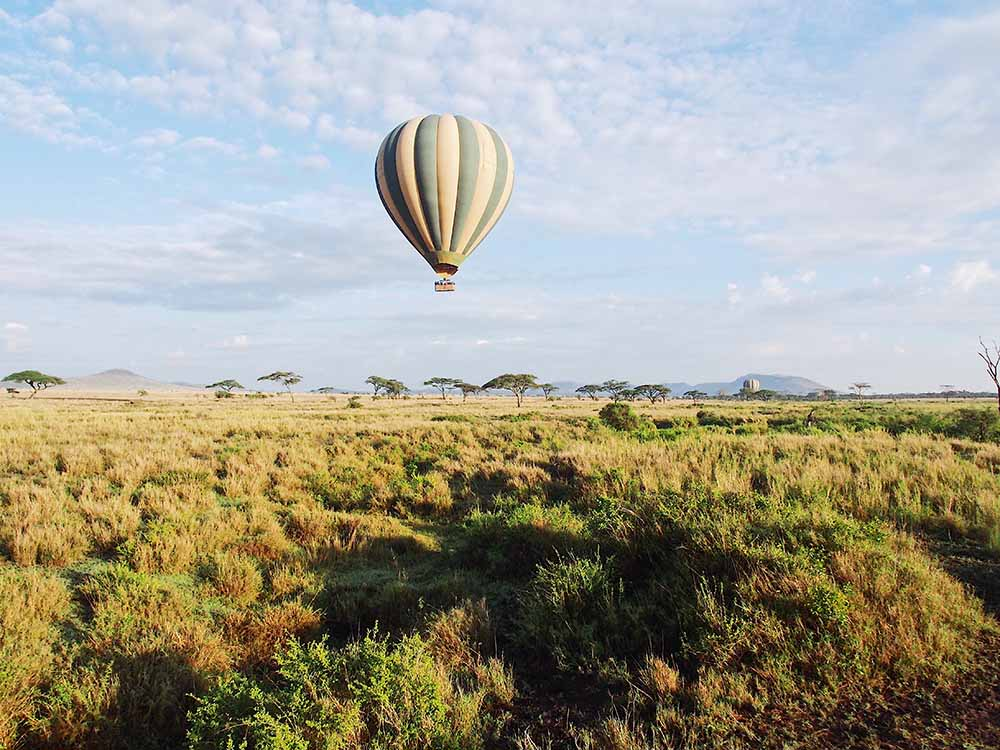 serengeti balloon 1